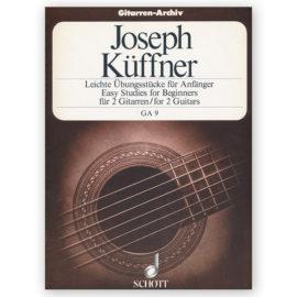 sheetmusic-kuffner-easy-studies-gotze