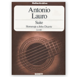 sheetmusic-lauro-suite-homenaje-duarte