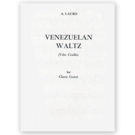 sheetmusic-lauro-venzuelan-waltz-valdes-blain
