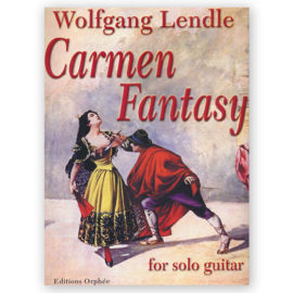 sheetmusic-lendle-carmen-fantasy