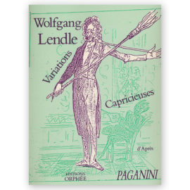 sheetmusic-lendle-paganini-variations