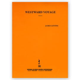 sheetmusic-lentini-westward-voyage