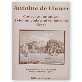 sheetmusic-lhoyer-concerto-op16