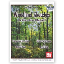 sheetmusic-macdowell-yates-woodland-sketches
