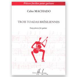 sheetmusic-machado-trois-toadas-bresiliennes