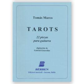 sheetmusic-marco-tarots