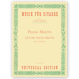 sheetmusic-martin-quatre-pieces-breves