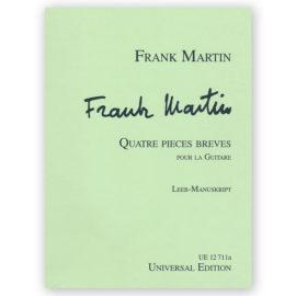 sheetmusic-martin-quatre-pieces-breves-manuskript