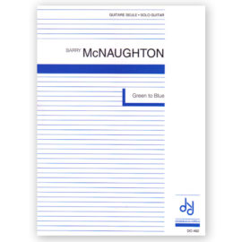 sheetmusic-mcnaughton-green-blue