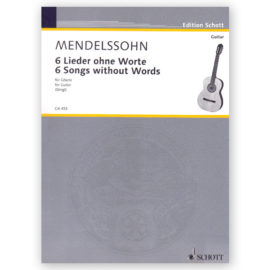 sheetmusic-mendelssohn-songs-without-words