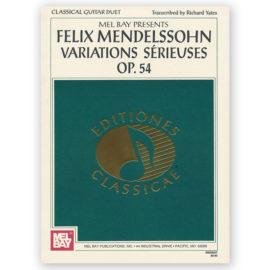 sheetmusic-mendelssohn-yates-variations serieuses