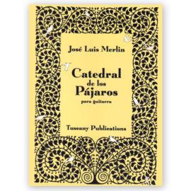 sheetmusic-merlin-catedral-pajaros