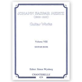 sheetmusic-mertz-guitar-works-8