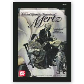 sheetmusic-mertz-operatic-fantasies