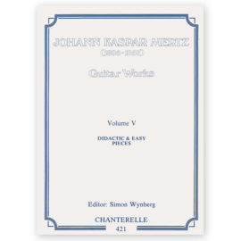 sheetmusic-mertz-vol-5