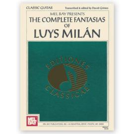 sheetmusic-milan-grimes-complete-fantasias