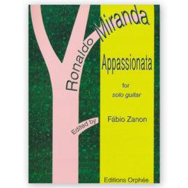 sheetmusic-miranda-appassionata