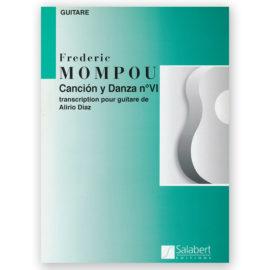sheetmusic-mompou-diaz-cancion-danza-6