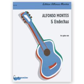 sheetmusic-montes-5-endechas