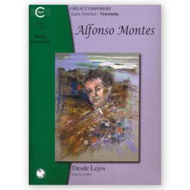 sheetmusic-montes-works-1-desde-lejos
