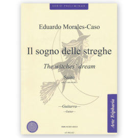 sheetmusic-morales-caso-witches-dream-streghe