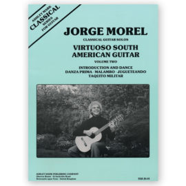 sheetmusic-morel-virtuoso-south-american-vol2