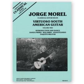 sheetmusic-morel-virtuoso-south-american-vol2
