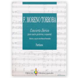 moreno-torroba-iberico-orquestra