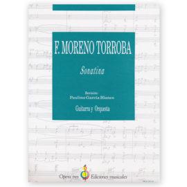 moreno-torroba-sonatina-orquestra