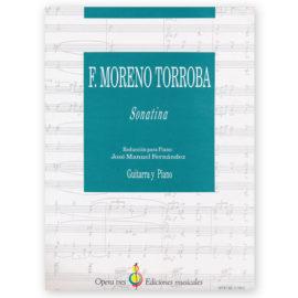 moreno-torroba-sonatina-piano
