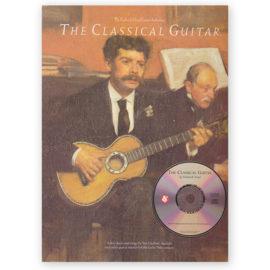 noad-classical-guitar
