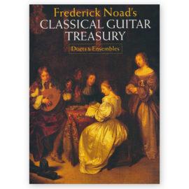noad-classical-treasury-duets