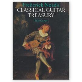 noad-classical-treasury-solos