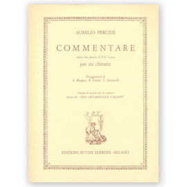 sheetmusic-peruzzi-commentare