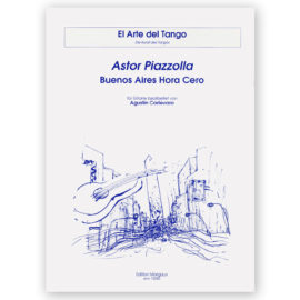 sheetmusic-piazzolla-buenos-aires-hora-cero