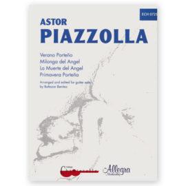 piazzolla-four-pieces-benitez