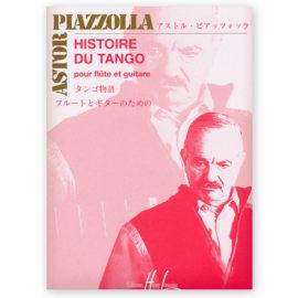 piazzolla-histoire-du-tango