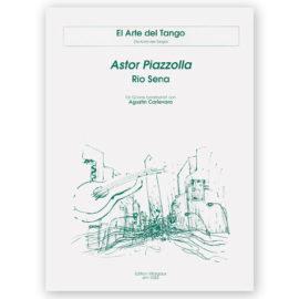 sheetmusic-piazzolla-rio-sena