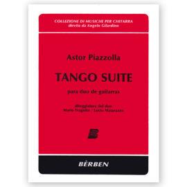 sheetmusic-piazzolla-tango-suite