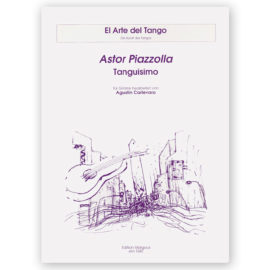 sheetmusic-piazzolla-tanguisimo