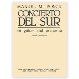 sheetmusic-ponce-concierto-del-sur-segovia