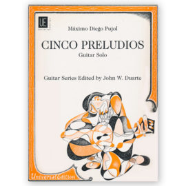 sheetmusic-pujol-cinco-preludios