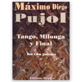 sheetmusic-pujol-diego-tango-milonga