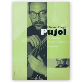 sheetmusic-pujol-etudes-vol1