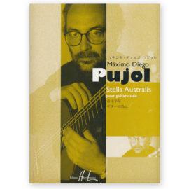 pujol-stella-autralis
