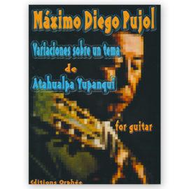 sheetmusic-pujol-variaciones-yupanqui