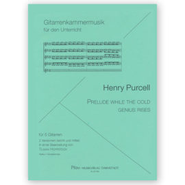 sheetmusic-purcell-prelude-genius-rises