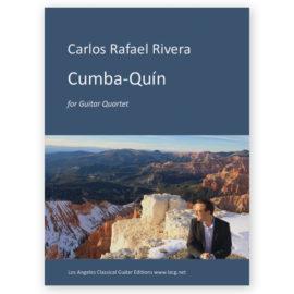 carlos rafael rivera--Cumba-Quin