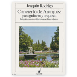 sheetmusic-rodrigo-concierto-aranjuez-piano-reduction