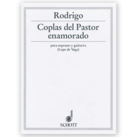 sheetmusic-rodrigo-coplas-del-pastor